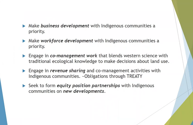Slide-13-working-with-indigenous-people.