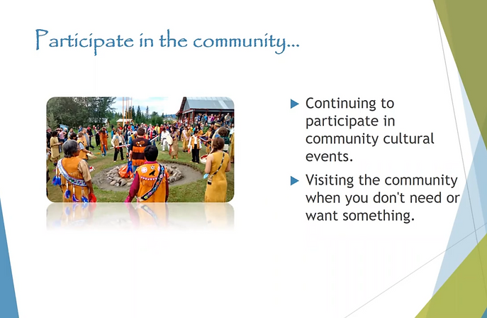 Slide-21-working-with-indigenous-people.