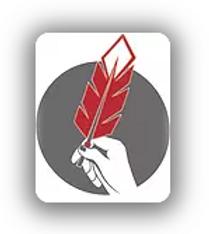 https://www.indigenousaware.com/cips-services
