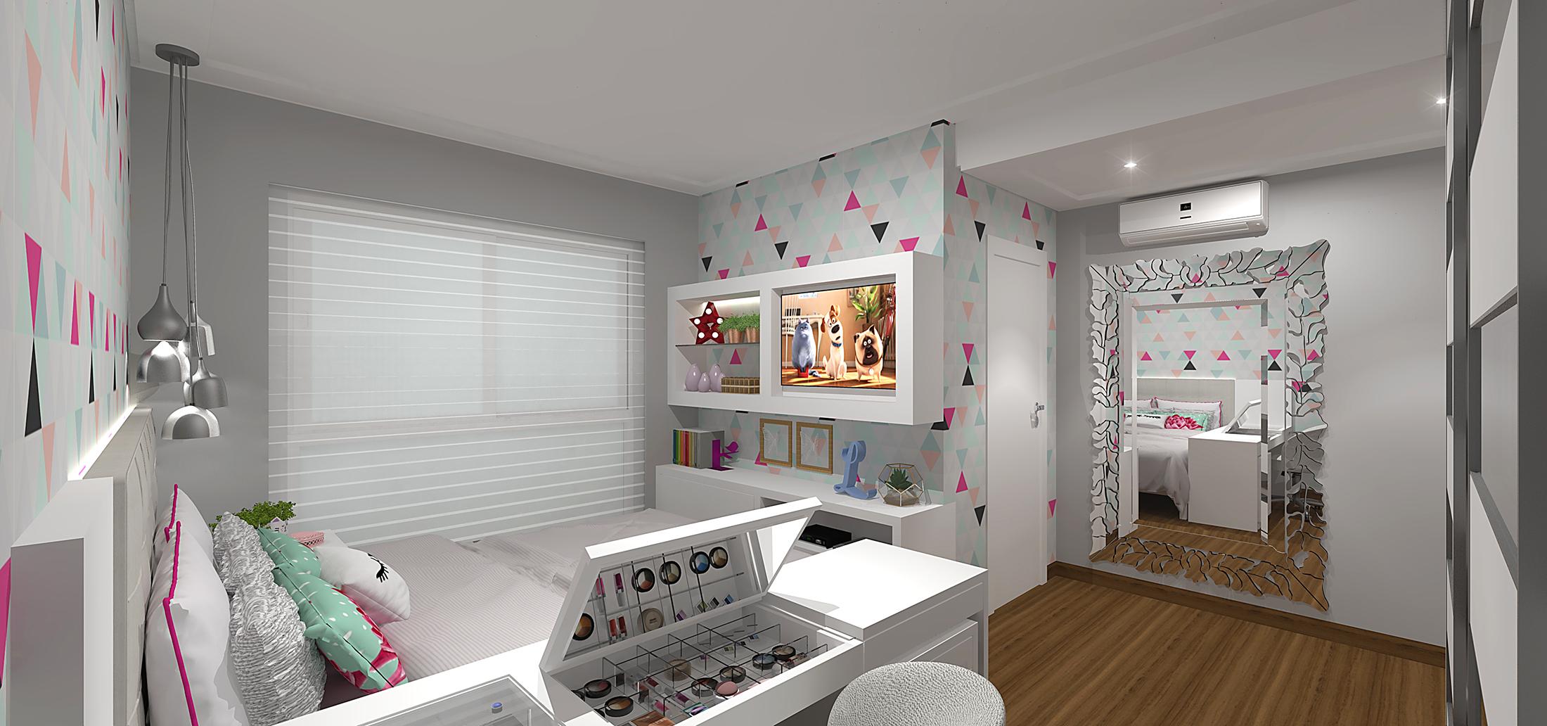 suite Laura 01-1