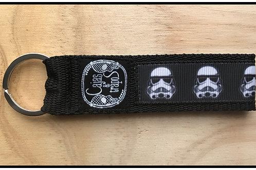 Llavero - Trooper