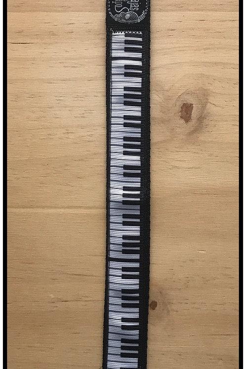 Chupetero - piano