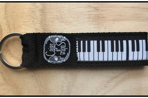 Llavero - Piano