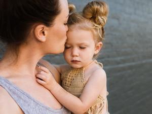 Comment et pourquoi parler à son enfant intérieur ?