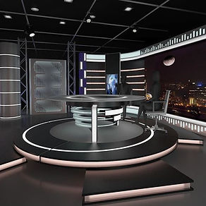 virtual-tv-studio-news-set-11-3d-model-m