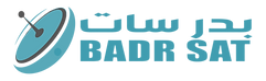 شعار بدر-2 (1).png