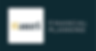Kauri Financial Planning Wellington
