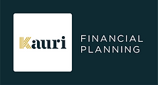 Kauri Financial Planning Wellington