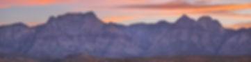 SUNSETsquare-7051.jpg