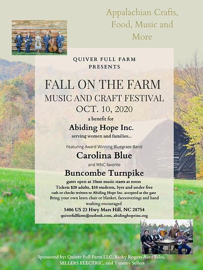 Fall on the farm.jpg
