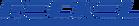 Reckel Logo NEU.png