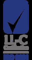 ll-c_logo_iso_9001.png