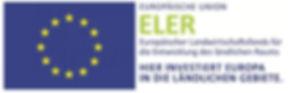 eler-600x190.jpg