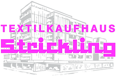 branding_strickling-logo.png