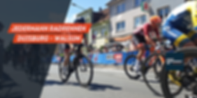 5e68d75411fc9_Jedermann_Radrennen_Duisbu