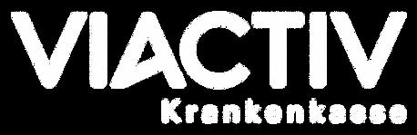 Viactiv-logo.svg-1024x333.png