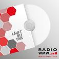 neutrales AlbumcoverRadio WMW.png