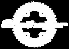 Edelhelfer-Logo_weiss-3-1024x724(1).png