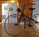 200_jahre_rad_museum_web.jpg.webp