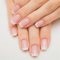 Formation SOS Ongles