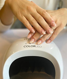 nail art.jpeg