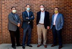 Masked docs.jpg