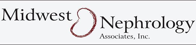 midwest-nephrology