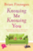 knowimg me you TPB 4a.jpg