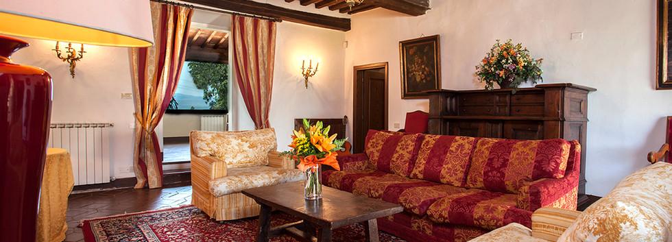 SWC Family Retreat Arezzo U.jpg