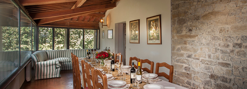 SWC Family Retreat Arezzo Q.jpg