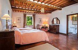 2nd Floor - Bedroom 5 Primomiro.jpg