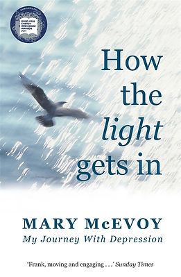Mary McEvoy.jpg