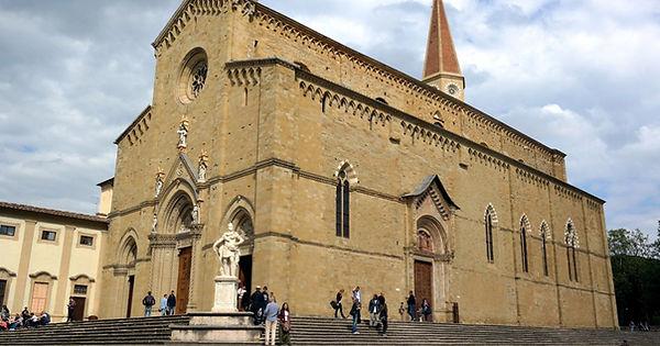 cattedrale-santi-donato-pietro-duomo-are