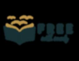 fw_logo_1b.png