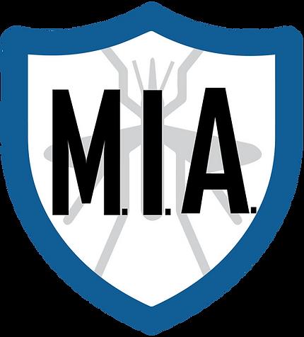 MIA logo White_MIA logo.png