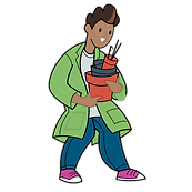 Boy with sources-01.png