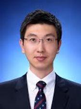 Junhan Kim