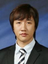 Jungwon Kim