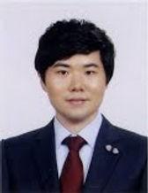 Junseob Yoon