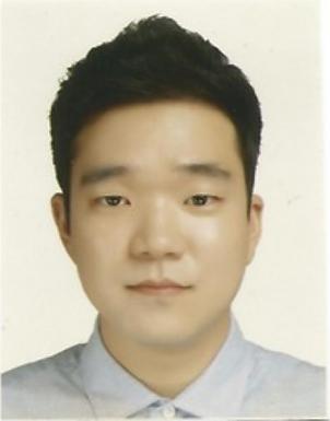 Chang Yeon Kim