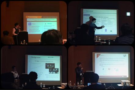 2018 International Conference on Platform Technology and Service