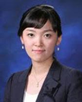 Heejoo Lee