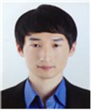 Yongju Lee