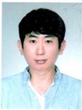 Dongkyun Seo