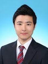 Mooseong Ko