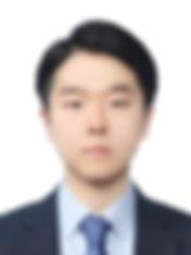 백효창.JPG