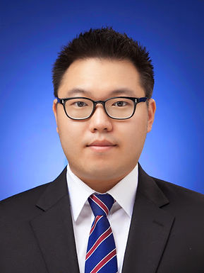 Jangho Yun