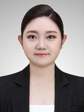 Minhee Joo