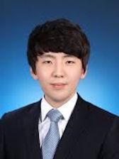 Jaehee Lee