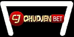 chudjenbwt.png
